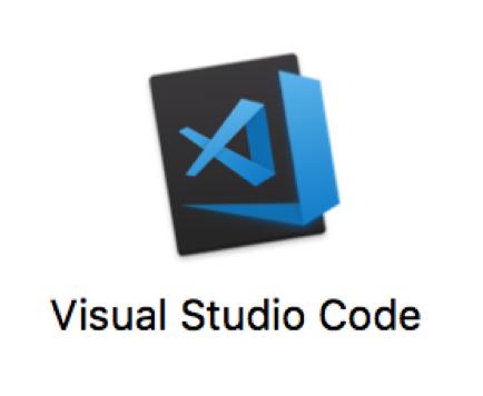 Shader代码辅助工具安装指南