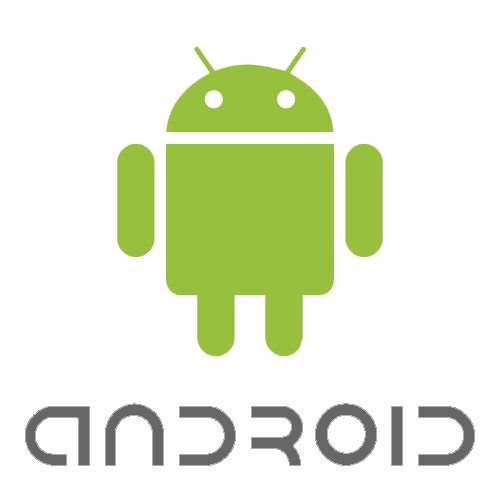 Android Graphics