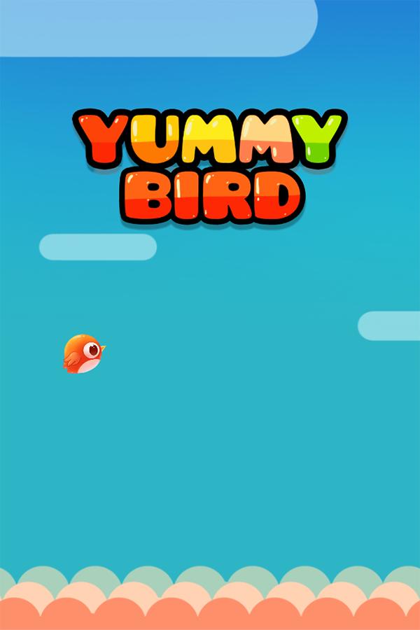 Yummy Bird
