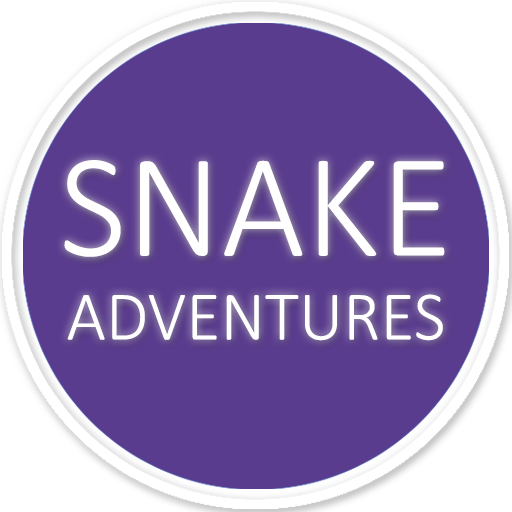 Snake Adventures