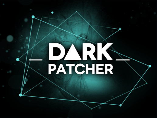 DarkPatcher - Patcher and Launcher