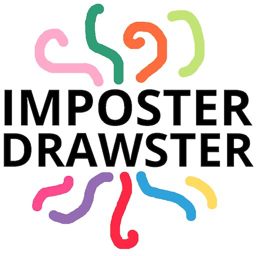 Imposter Drawster