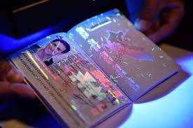 Get Passports , Ielts , Toefl , Visa , Drivers License , Work Permit , Counterfeit Money