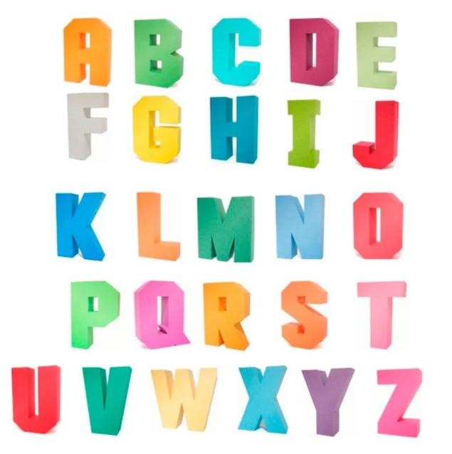ABC AR