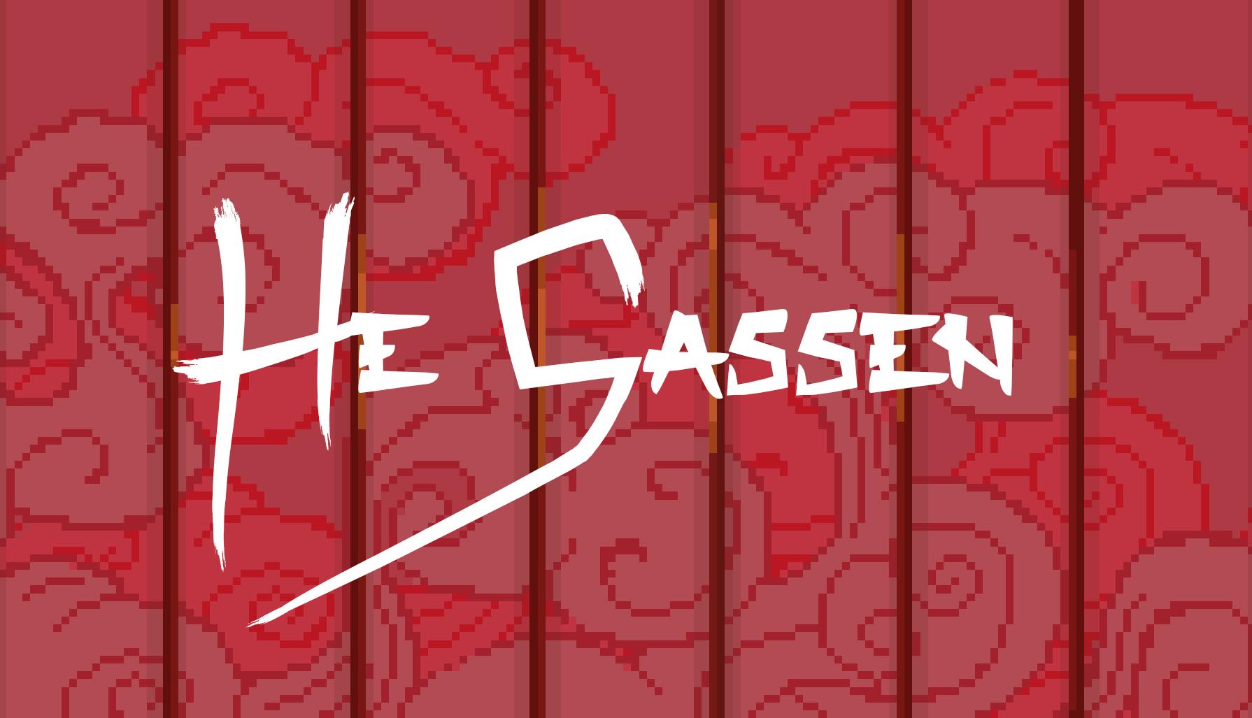 He-Gassen