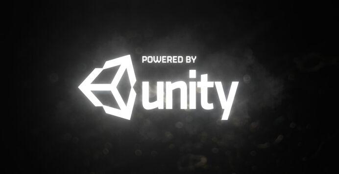 如何在Unity里方便的创建单例类