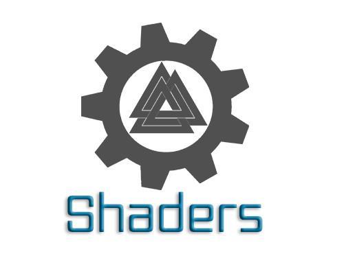 Heathen's Shaders