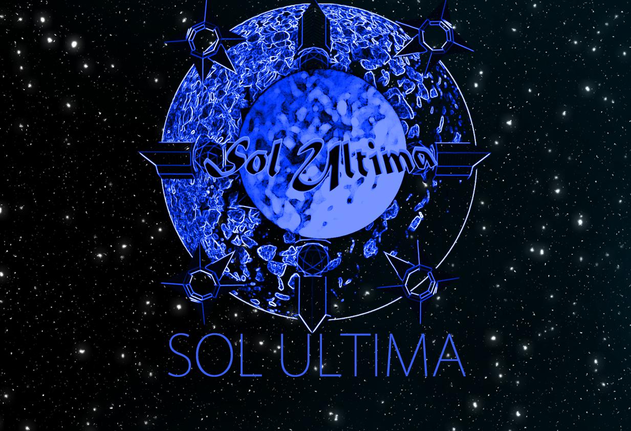 Sol Ultima (2016)