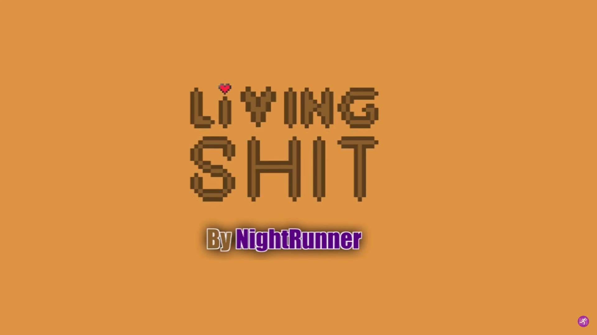 Living Shit