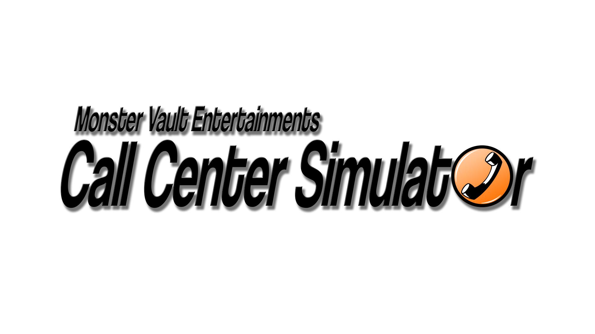 Call Center Simulator