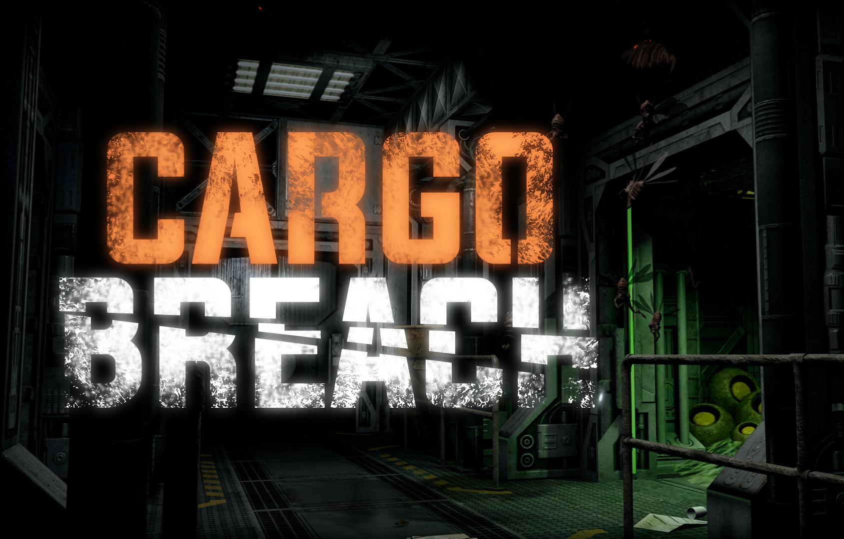 Cargo Breach