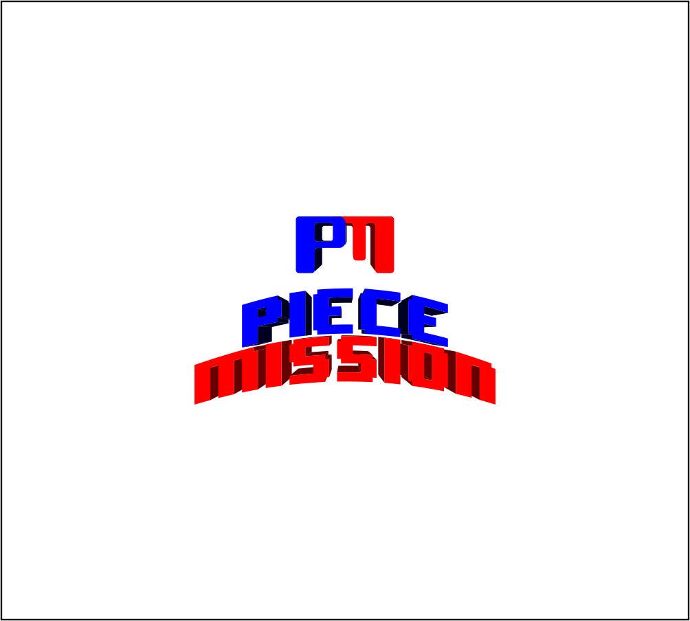 Piece Mission