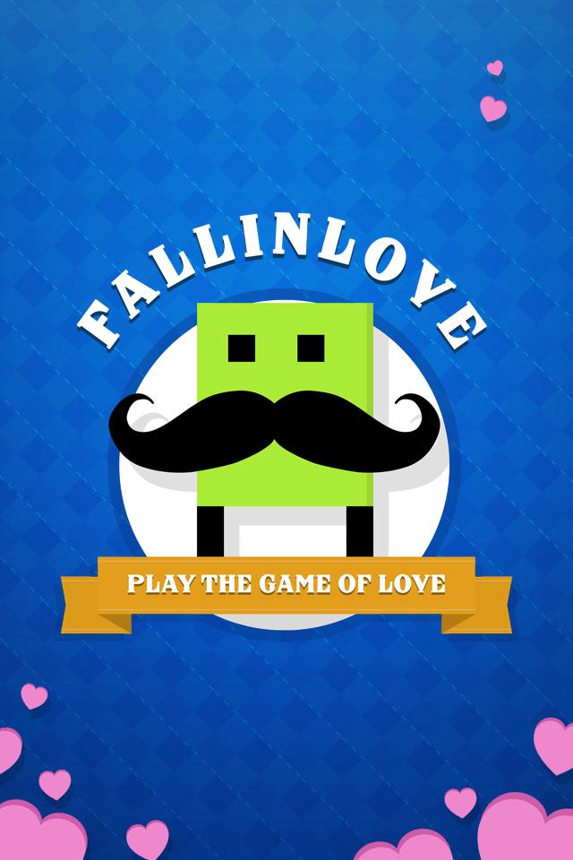 Fallin Love