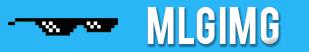MLGImg - Simple Image Hosting Service