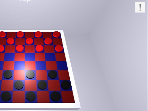 Checkers Unity3D Tutorial