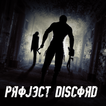 Project Discord