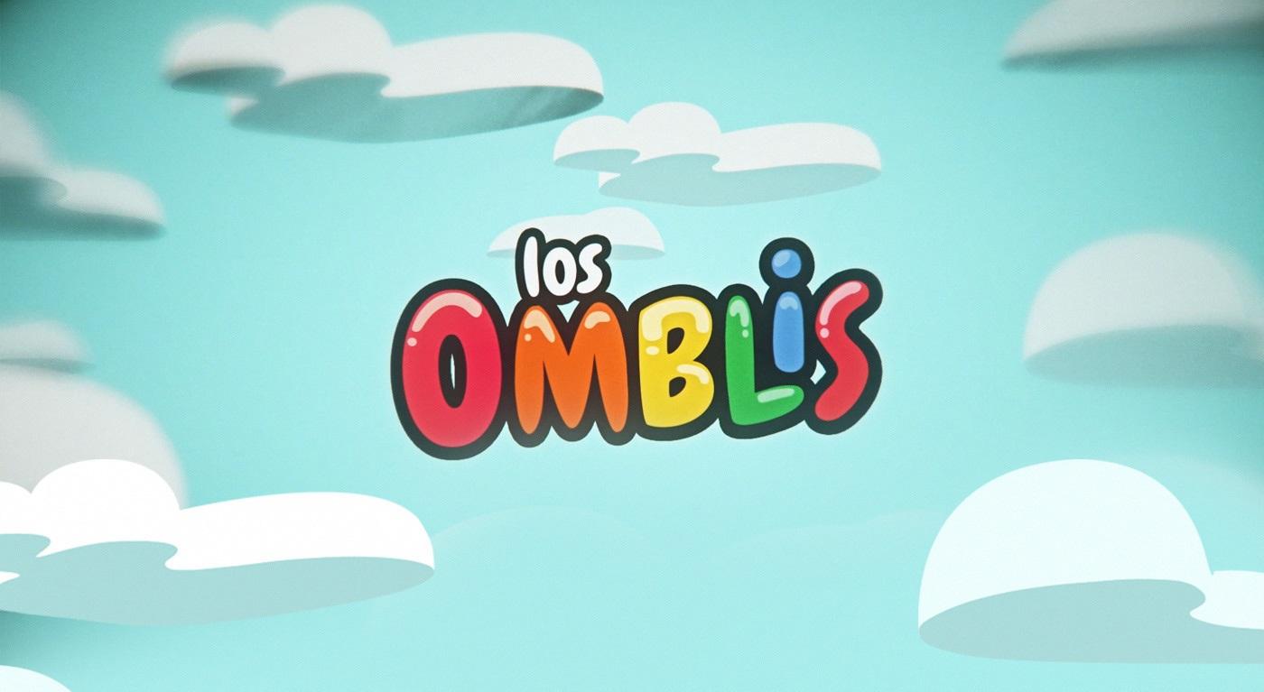 Los Omblis