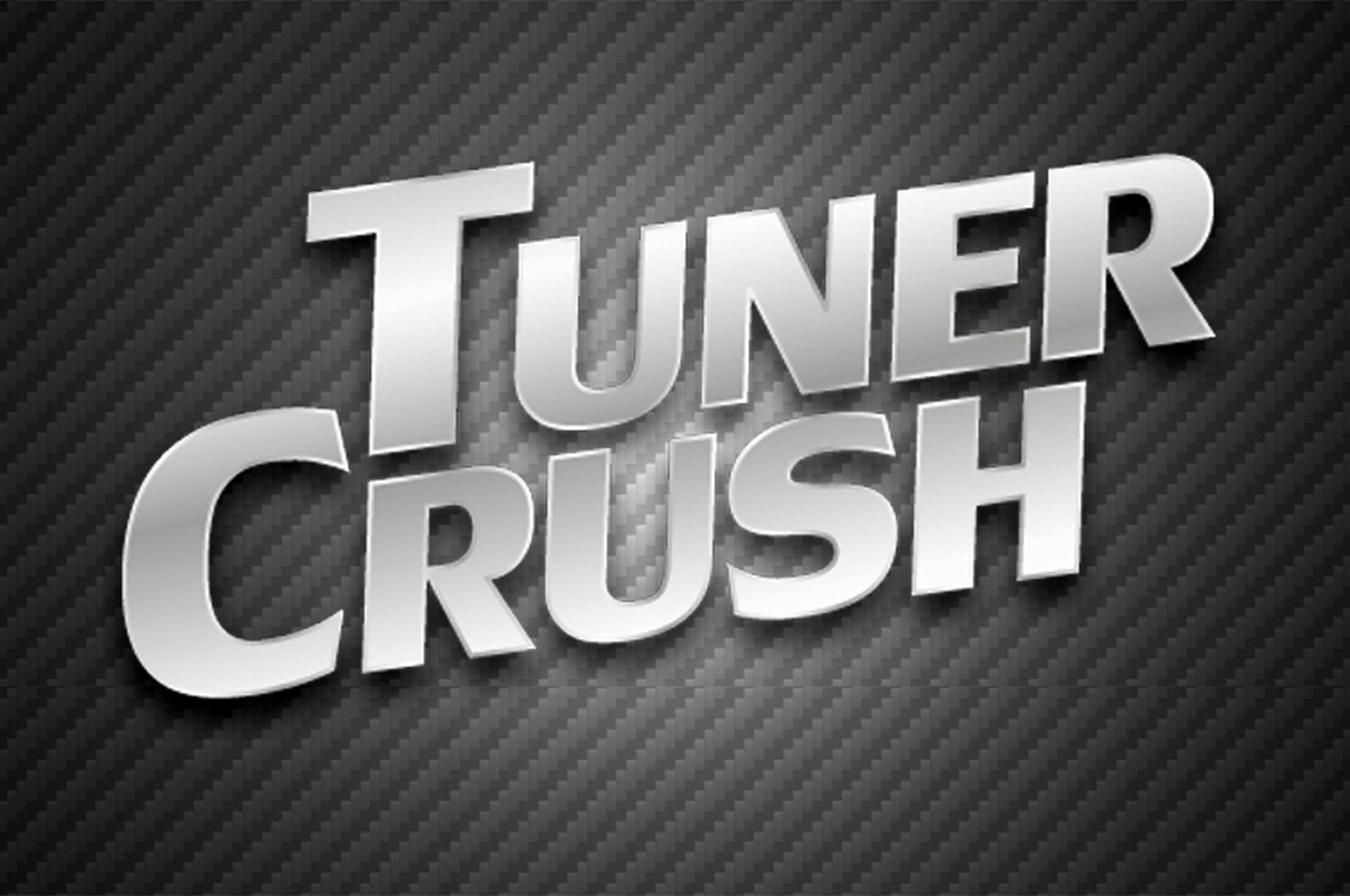 Tuner Crush