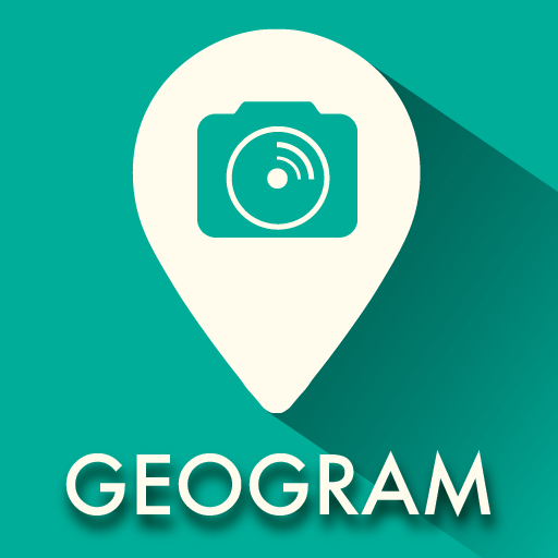 Geogram