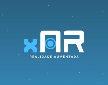 xAR - Augmented Reality Platform