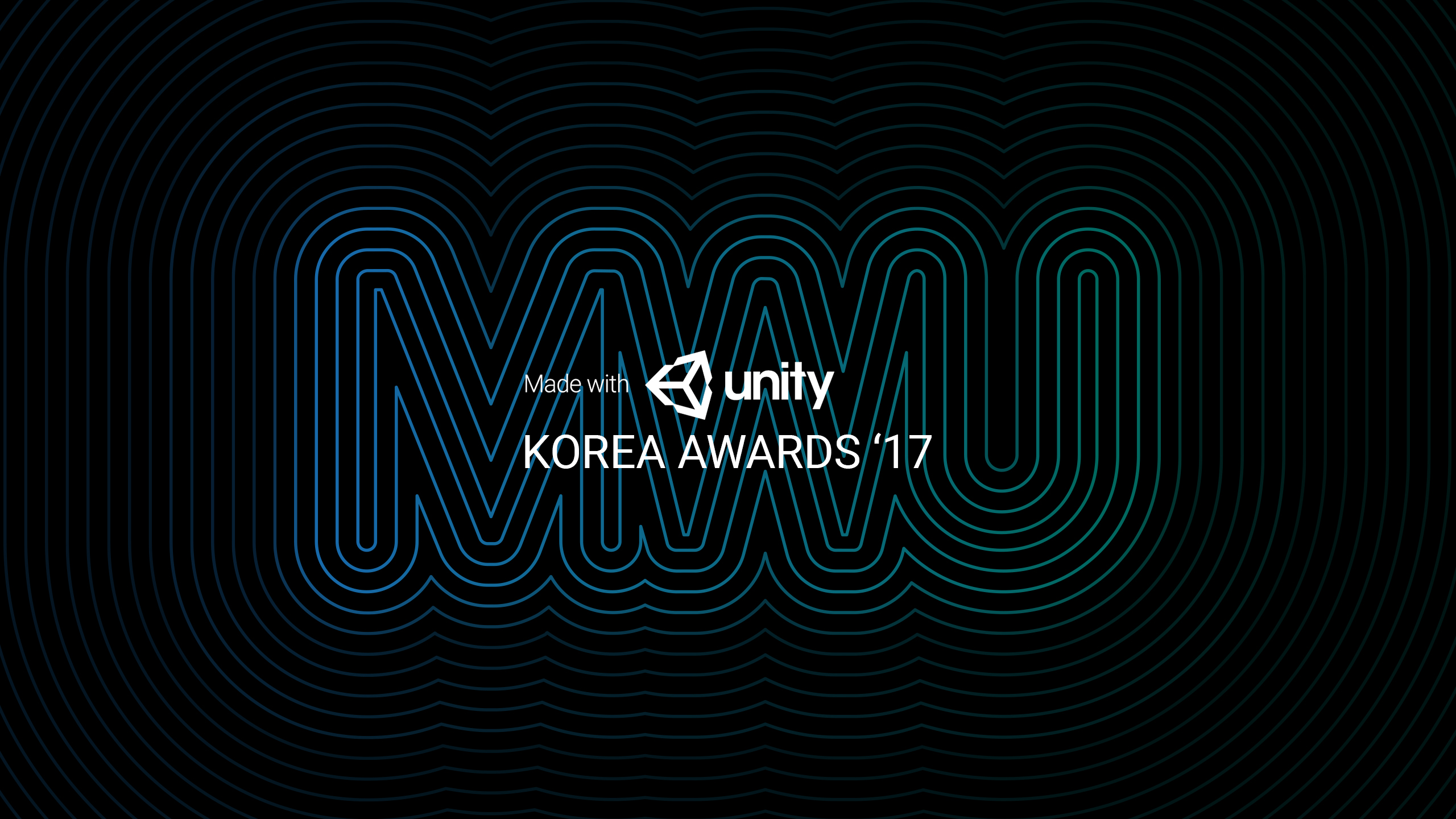 Made with Unity Korea
