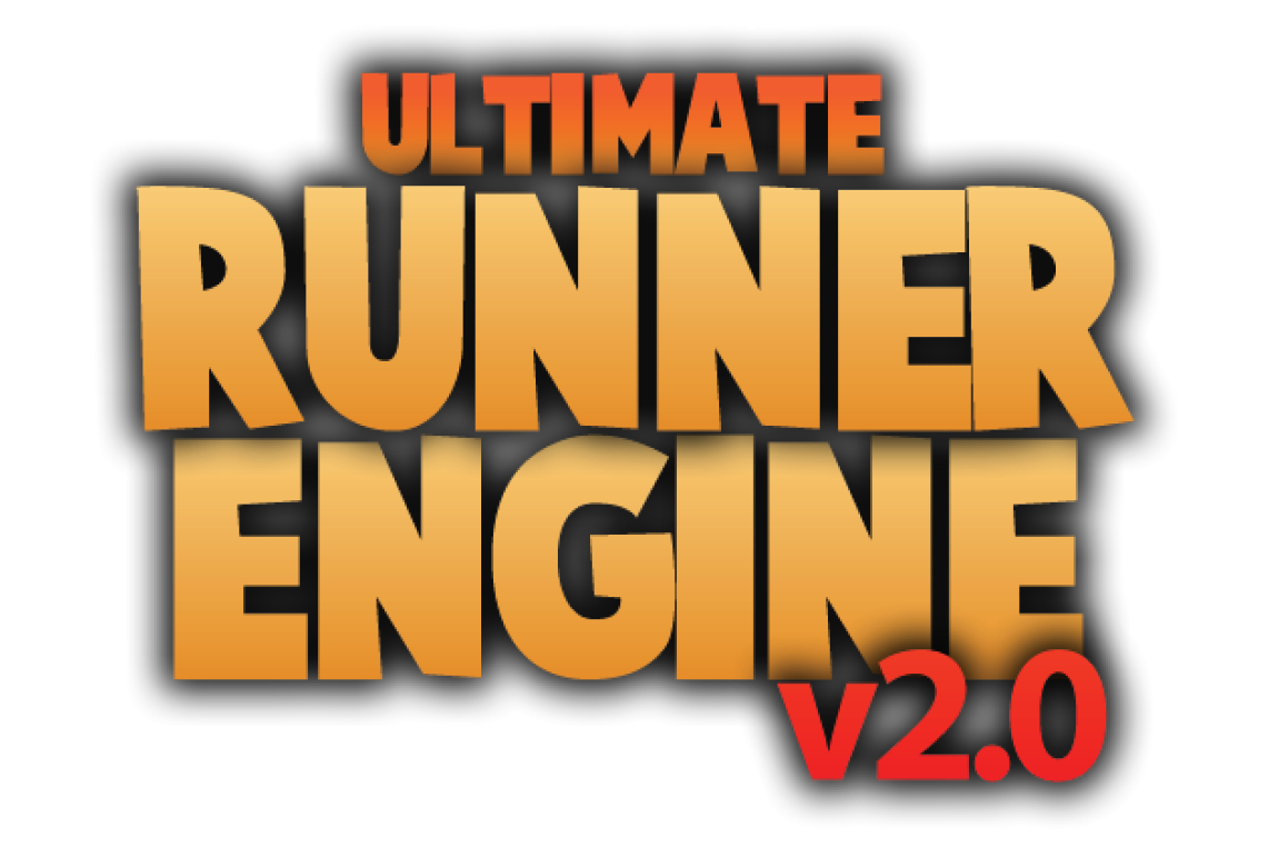 Ultimate Runner Engine