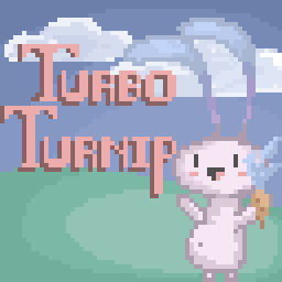 Turbo Turnip