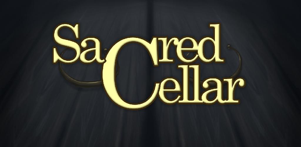 Sacred Cellar