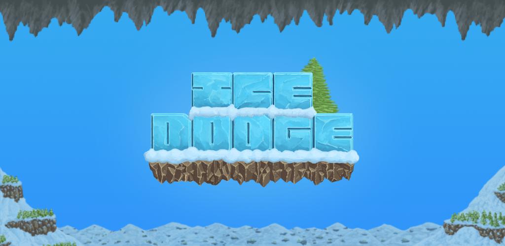 Ice Dodge