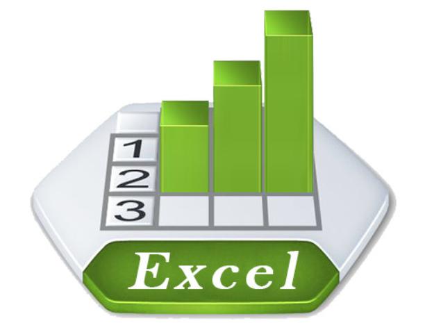Unity组件开发之Excel