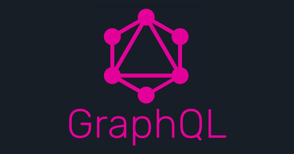 graphQL-client-unity