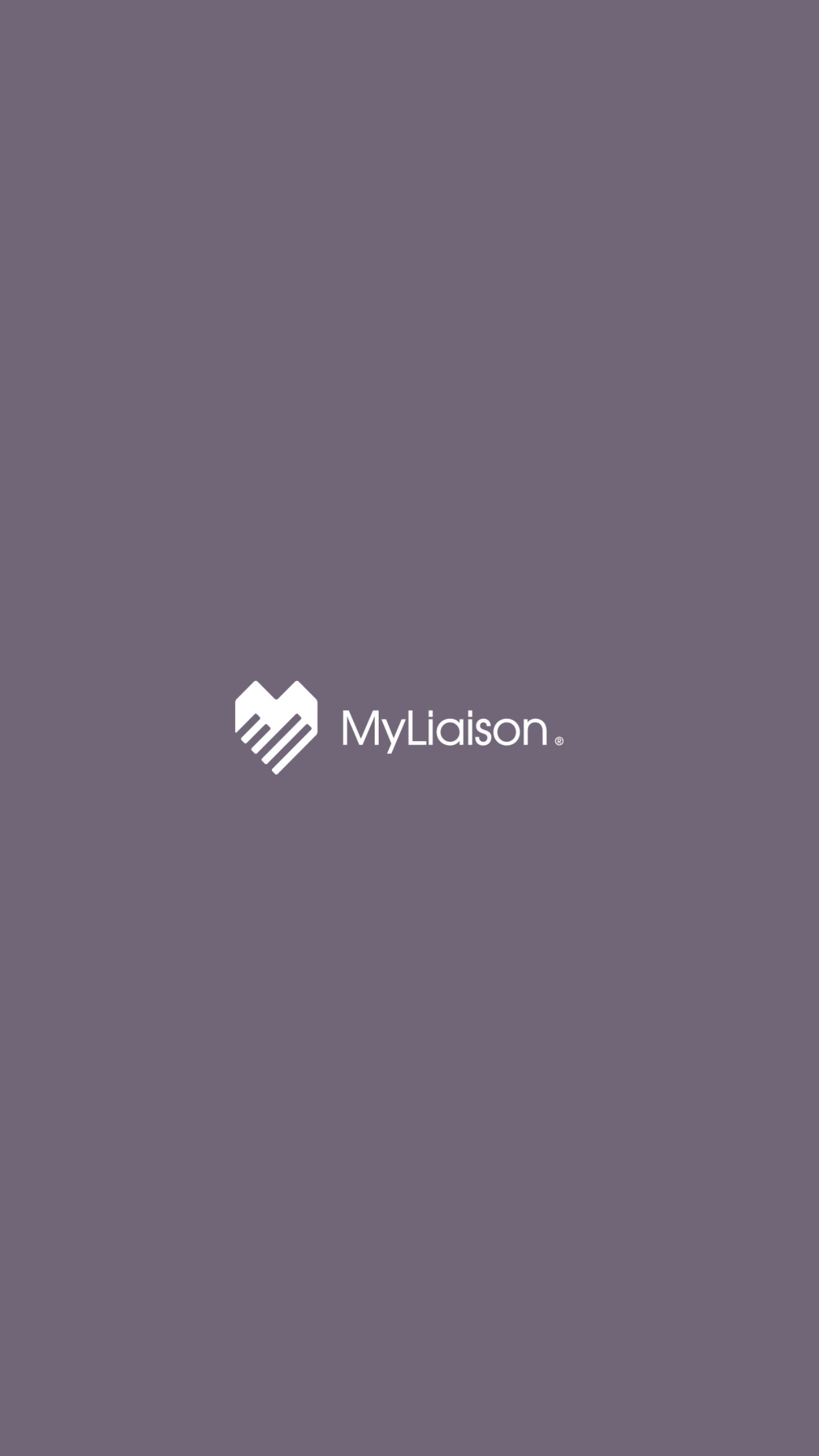 MyLiaison Showreel