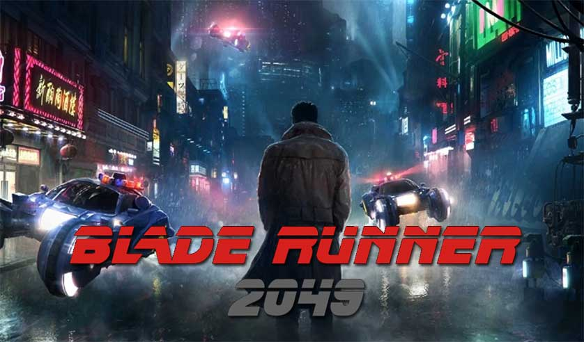 full hd blade runner 2049 full movie 2017 online free unity connect