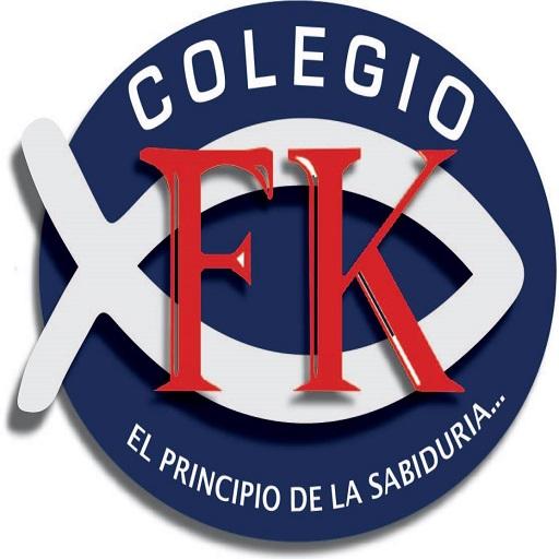 Colegio FK Sistema Solar