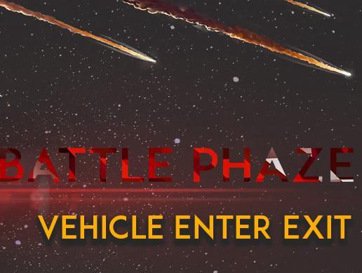 BattlePhaze