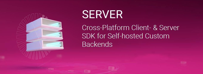 Photon Server之Performance Tips性能