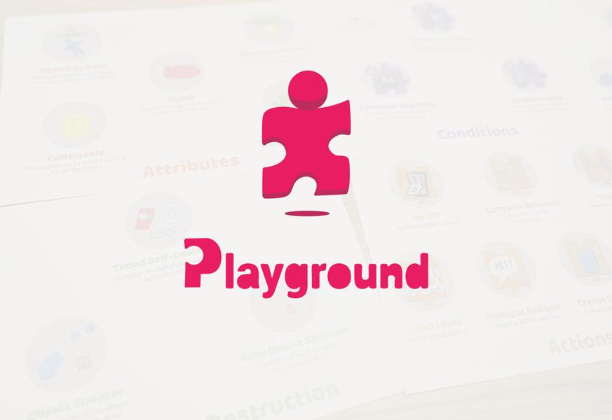 Unity Playground (Beta)
