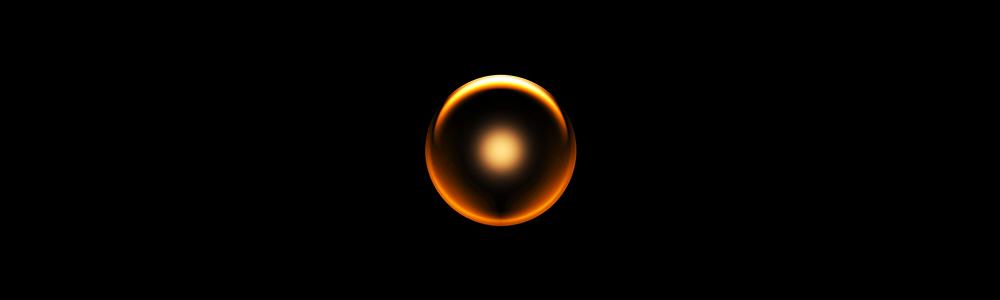 Orb Soundwerx - website