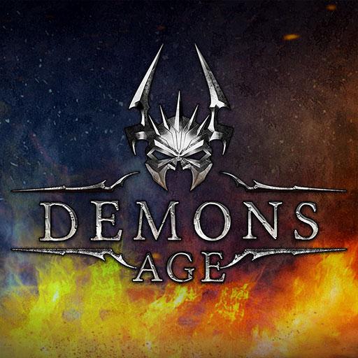 Demons Age