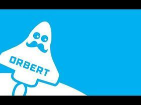 Orbert