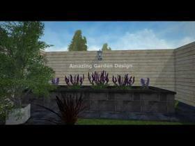 VR Gardens - Garden Design App