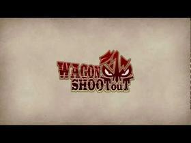 WagonShootout