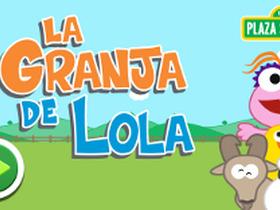 Lola's Farm