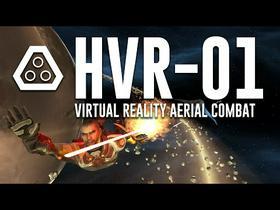 HVR-01