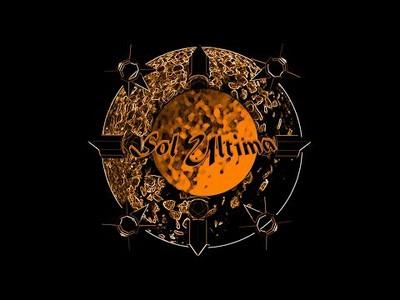 Sol Ultima
