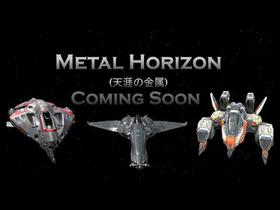 Metal Horizon