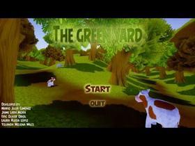 The Green Yard