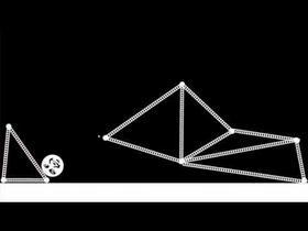 Petro Game (Concept)