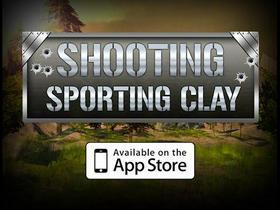 Shooting Sporting Skeet 2015