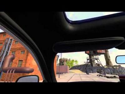 Jeep® @GIMS 2016 - Jeep Time Machine